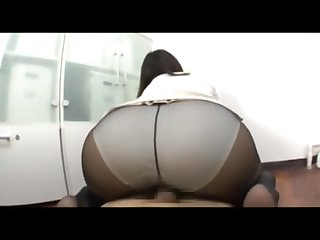 Asian assjob mega compilation part