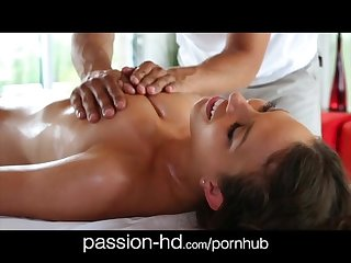 Passion hd sensual massage Erotica
