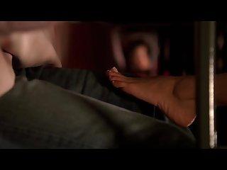 Eva longoria S feet compilation