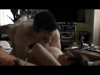 Compilation sex scene shameless us season 3