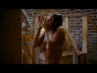 Chelsea handler topless thong chelsea s01e39 hd 1080