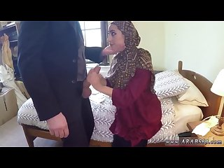 Homemade Arab wife anal and lebanon arabic and Arab girl with pig tails