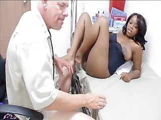 Black foot patrol 4 scene 2
