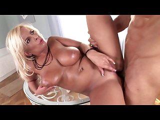 Babes loving dick 3 scene 1