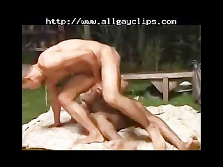 Park after dark gay porn gays gay cumshots swallow stud hunk