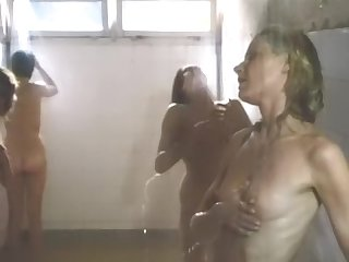 alpha france french porn full movie detournement de mineur 1983
