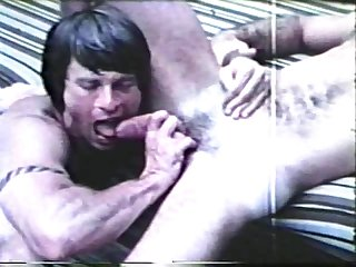 Gay peepshow loops 301 70 s and 80 s scene 3
