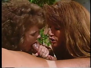 Transexual obsession scene 5