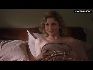 Rose mciver perky teen boobs explicit sex scene masters of sex s01e05