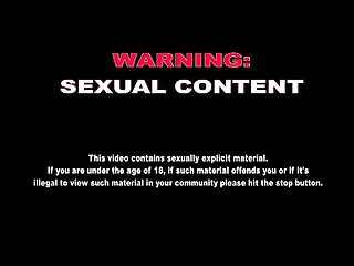 How to seduce a girl sex lesson 2