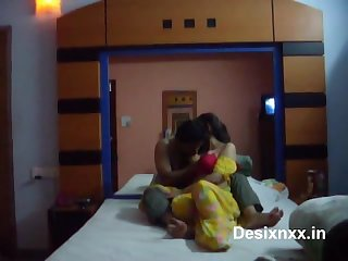 Desi bhabhi romance with her devar full hd full movie at hotcamgirls in