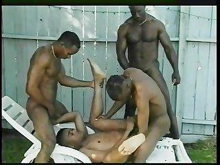 Nubian horses 03 scene 4
