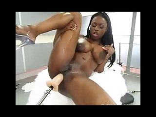 Check this jada fire machines