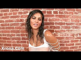 Sunny leone fuck hot wet video xrona com free porn search engine
