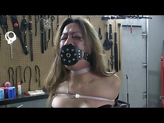Heels Videos