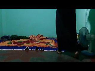Shanthi walayar 7025135216