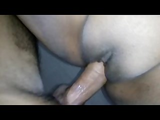 Striptease indian homemade full hd