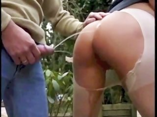 Best pee piss golden shower compilation