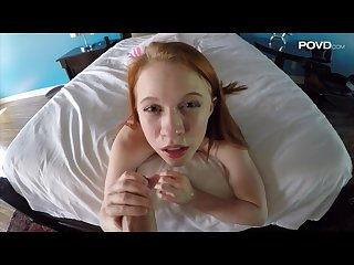 Dolly little pov pmv
