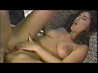 The legendary celeste in a rare anal and facial scene