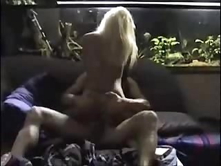 He fucked my wife in front of me shesoncam com