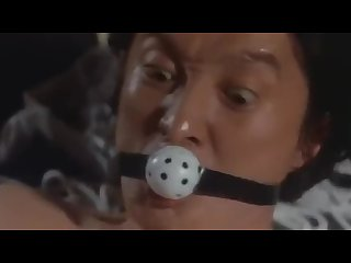 Asahina junko in i love doggystyle 1981 full movie
