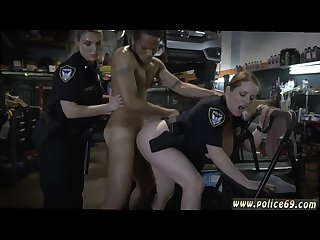 Photos police girl sex and cops fucking guy and hot police girl movie and