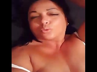 Nada grkovic 49 years old Serbian horny milf
