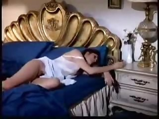 Hot mom with Sleep son goa escorts www toma25 Net
