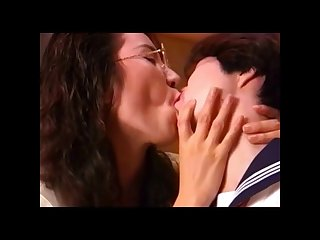 10 very sexy super cute japanese lesbian kissing clips part 2
