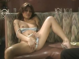 The best of charmane star scene 11