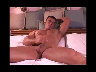 Mr muscleman gymm