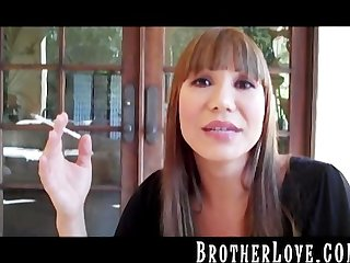 Ava devine smoking interview