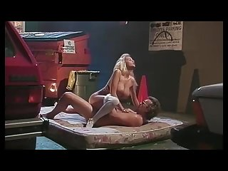 Titty bar 2 full movie