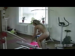 Teen nudist workout 01 14 kollaider2009