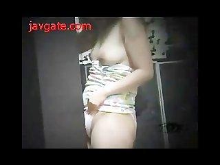 Table corner masturbation 01