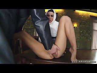 Hairy Arab anal and hairy Muslim and dubai Arab girls and saudi Arab sex