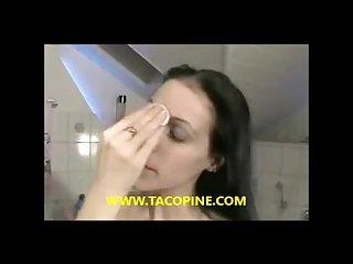 Goth Videos