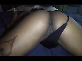 Nellycantsay nude uncut pussy out