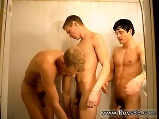 Masturbating american and filipino actors first time 3 way piss sex in