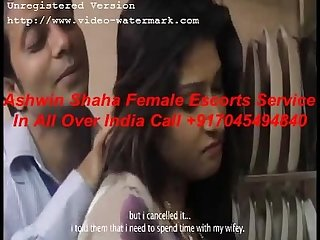Female escorts services all india call 91704594840