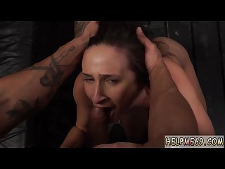 Femdom tickle slave one of the very first things you will notice about