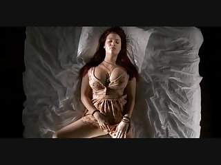 Male dom program 1 anti sissy hypnosis