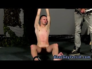 Gay porn men fucking anal black man free moves and cartoon daddy gay porn