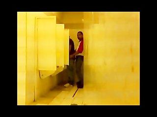 Video 1108