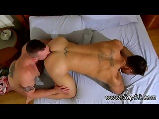 Hairy ass images free gay tate gets pounded good