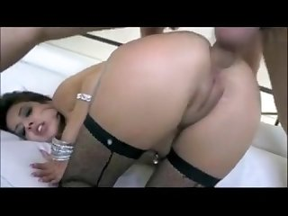 Worldz best porn comp 53 prostate play lez ass licking hot shemales