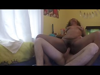 Interracial steamy sex scenes 2