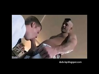 Rimjob videos