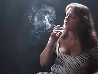Desperate smokers